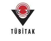 tubitak_logo1.jpg