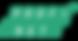 profinet-logo.png