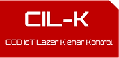 CIL_K.png