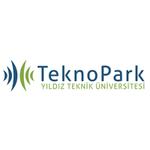 teknopark.png