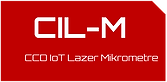 CILM_LOGO_PNG.png