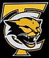 Tamarac-Logo.png