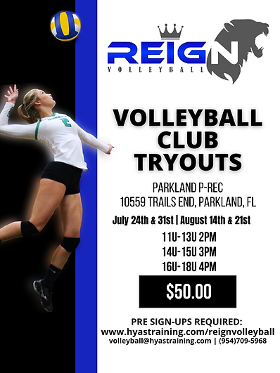 Tryout Volleyball.png