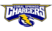 Coral_Springs_Chargers.png