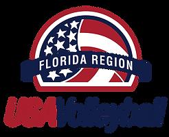 fl-region-unified-logo-portrait.png