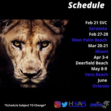 Schedule (2).png