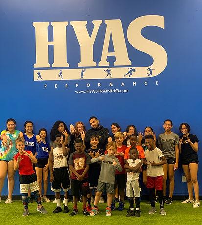 HYAS_Performance_Training_Facility.JPG
