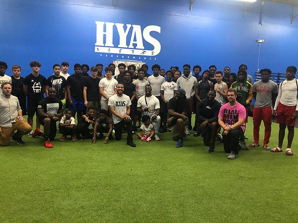 hyas group .JPG