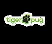 Letter head Tiger Pug.png
