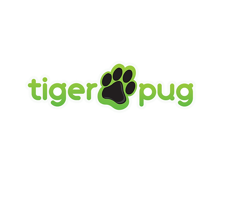 Letter head Tiger Pug.png