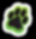 Letter head Tiger Pug-恢复的.png