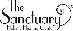 Top 10 Best Massage Therapists in Pleasant Hill, California