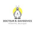 LOGO_Docteur B.Davidovics.png
