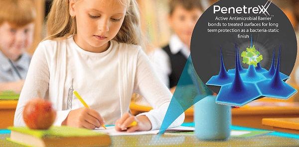 Penetrexx-Education.jpg