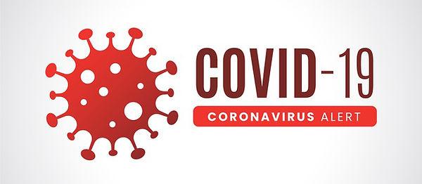 gallery_1595754297_coronavirus-logo.jpg