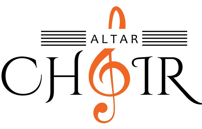 Altar Choir.png