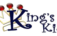 Kings-Kids.png