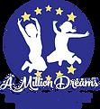 A Million Dreams Logo.png
