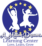 A Million Dreams Logo.png