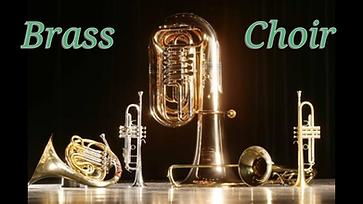 Brass Choir.png