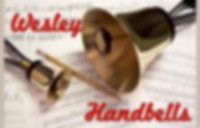 Wesley Handbell.png