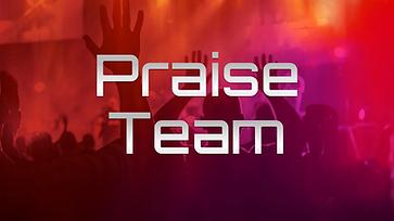 Praise Team.png