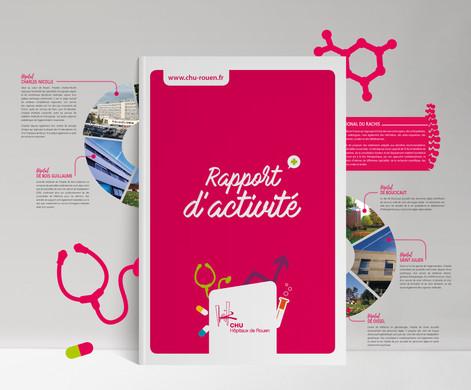 Projet_Brochure.jpg