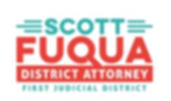 Scott Logo.jpg