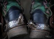 Spurs & Boots !!.jpg