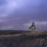 Lighthouse point cabrillo2.jpg