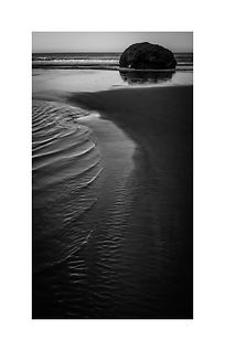 sandframe.jpg