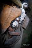 Boots & Spurs III.jpg