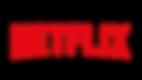 netflix_logo_.png