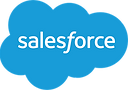 salesforce-logo-273F95FE60-seeklogo.com.