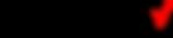 VerizonWireless_Logo_web.png