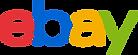 1000px-EBay_logo.svg.png