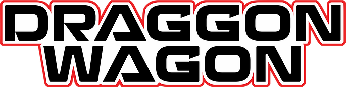 Draggon_Wagon_logo_TextFinal_sm.png