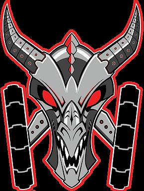 Draggon_Wagon_logo_artFinal_sm.png