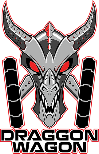 Draggon_Wagon_logo_Full_sm.png