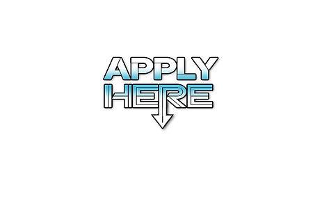 apply here 2.jpg