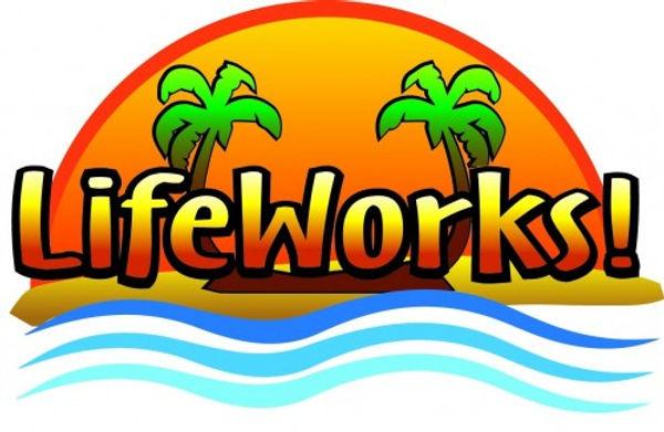 lifeworks main logo.jpg