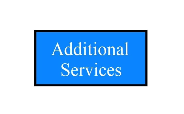 Edit additional Services.jpg