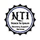 NTI 012621 logo.png