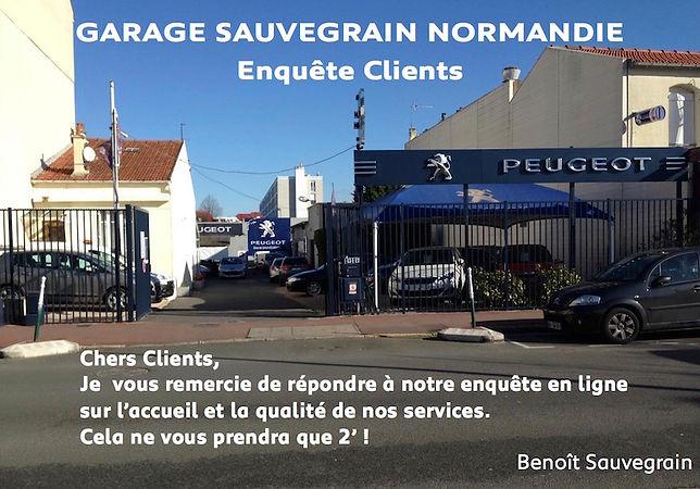 IMAGE_pour_Formulaire_enquete_Gge Norman