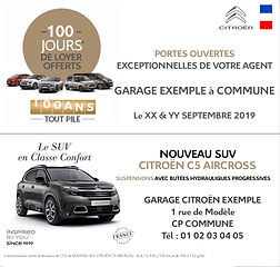 INVITATION_Citroën_MAQ_Invit_OPO_201909_