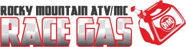 RACEGAS_logo