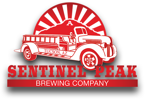 Sentinel_Peak_Brewing