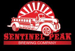 Sentinel_Peak_Brewing