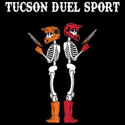 Tucson Duel Sport