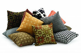 throw-pillows-cushion-couch-bed-cojines_